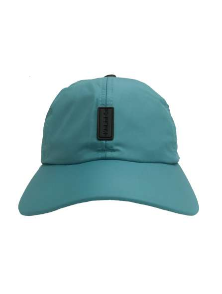 Nón kết đồng phục màu xanh lá